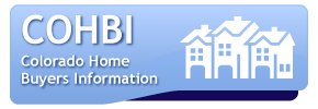 COHBI - Colorado Home Buyer's Information